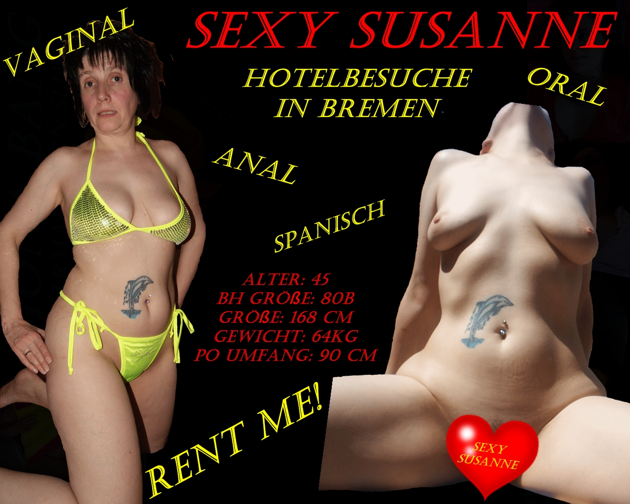 swingerclub privat reitgerte hintern